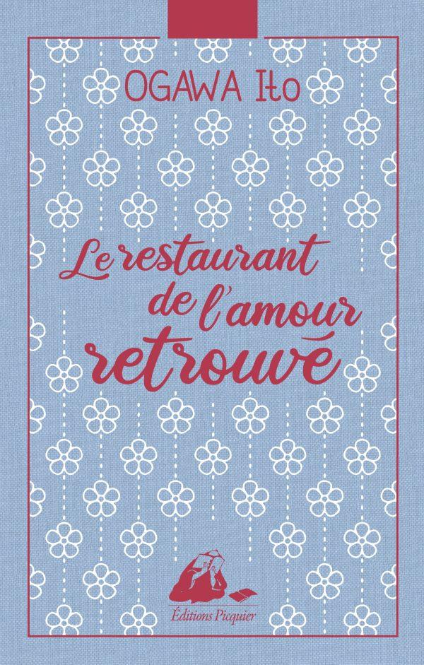 Collector Restaurant de l'amour retrouvé